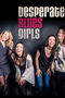 Die Desperate Blues Girls.